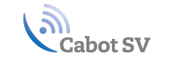Cabot Specialty Vehicles